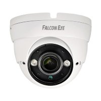 Falcon Eye FE-IDV1080MHD/35M