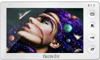 Видеодомофон Falcon Eye Cosmo HD